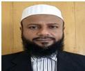 Prof Dr. Abdul Hamid Chowdhury